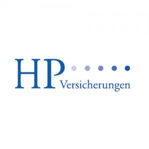 HP Versicherung