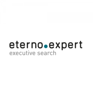 eterno expert Logo
