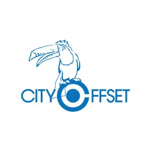 City Offset