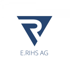 E Rihs AG