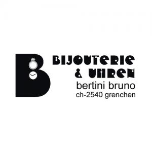 Bertini Bijouterie & Uhren