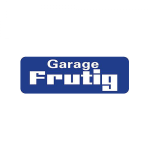 Garage Frutig