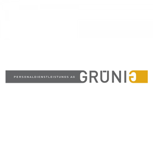 Gruenig