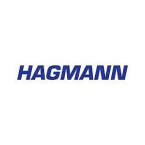 Hagmann