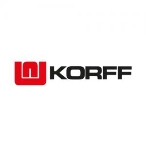 Korff AG
