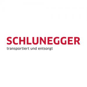 Schlunegger-Kocher Transporte