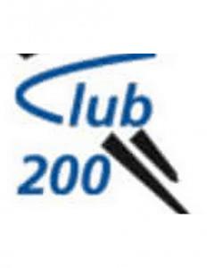 Club 200