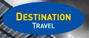 Destination Travel Bern