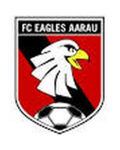 FC Eagles Aarau Logo