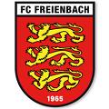 FC Freinbach Logo