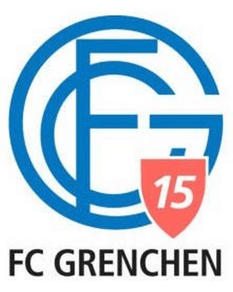 FCG_15 Logo