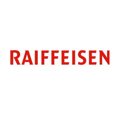 Raiffeisen Weissenstein